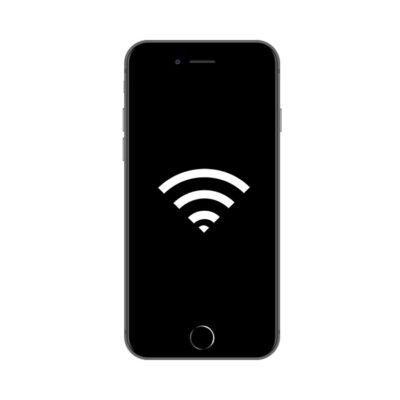 Reparação Antena Wi-Fi – iPhone 7