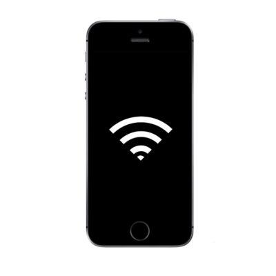 Reparação Antena Wi-Fi – iPhone SE