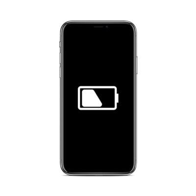 Reparação Bateria – iPhone XR