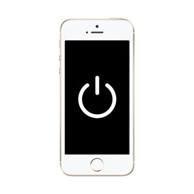 Reparação Reparação Home – iPhone 5S
