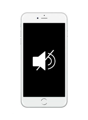 Reparação Botão de Silêncio – iPhone 6