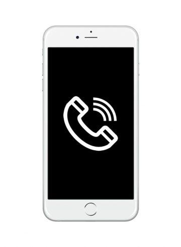Reparação Coluna/Alta-voz – iPhone 6
