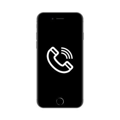 Reparação Coluna/Alta-voz – iPhone 8