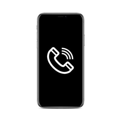 Reparação Coluna/Alta-voz – iPhone XR