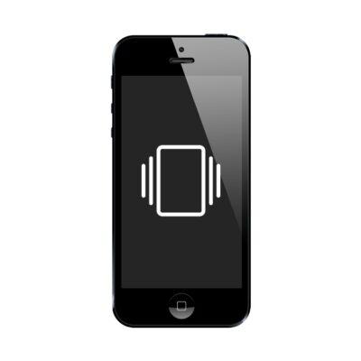 Reparação Motor de Vibração – iPhone 5