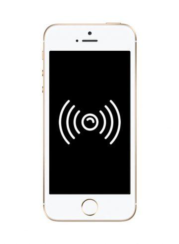 Reparação Sensor de Proximidade – iPhone 5S