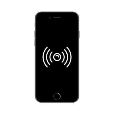 Reparação Sensor de Proximidade – iPhone 7
