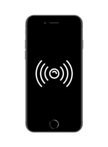 Reparação Sensor de Proximidade – iPhone 8