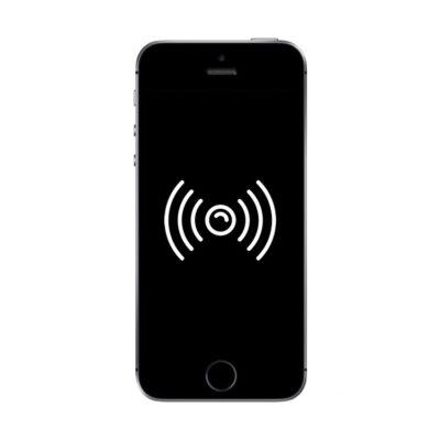 Reparação Sensor de Proximidade – iPhone SE