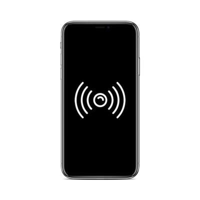 Reparação Sensor de Proximidade – iPhone XR
