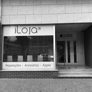 iLoja® Porto