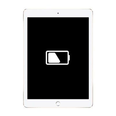 Substituição Bateria – iPad Air 2