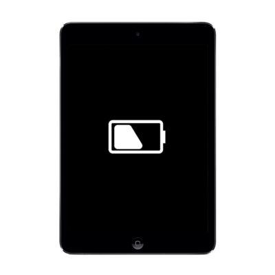 Substituição Bateria – iPad Mini 3