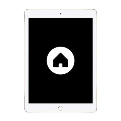 Reparação Botão Home – iPad Air