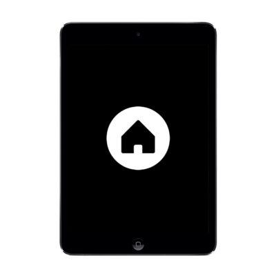 Reparação Botão Home – iPad Mini 1