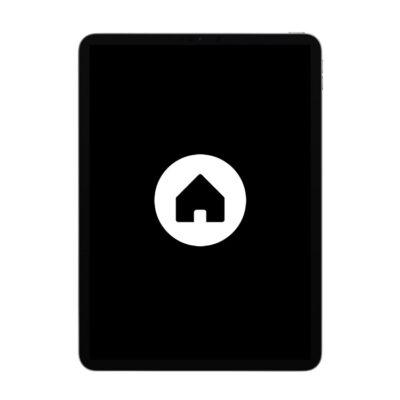 Reparação Botão Home – iPad Pro 10.5