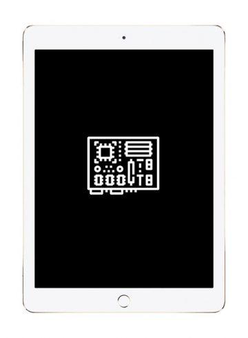 Reparação Logic Board – iPad Air