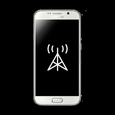 Reparação Antena Wi-Fi/GSM – Galaxy Note 4