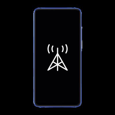 Reparação Antena Wi-Fi/GSM – Xiaomi Mi 8 Pro