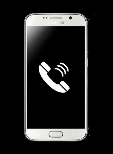Reparação Auscultador – Samsung Galaxy A20e