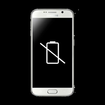 Substituição Bateria – Samsung Galaxy A6