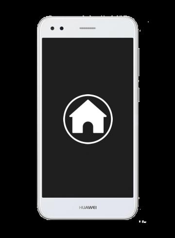 Reparação Botão Home – Huawei Mate 10 Lite