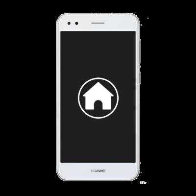 Reparação Botão Home – Huawei P8 Lite