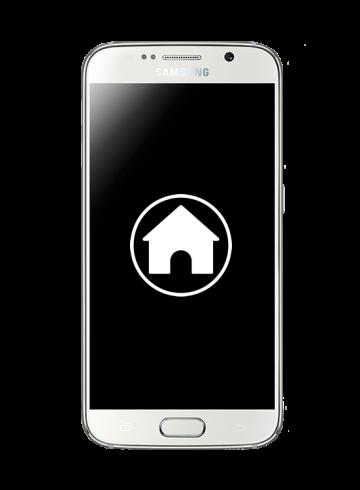 Reparação Botão Home – Samsung Galaxy A20e