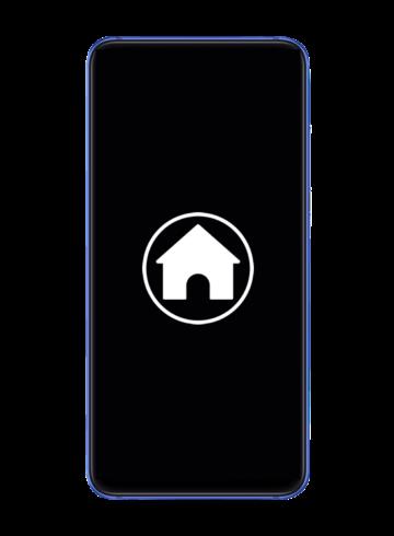Reparação Botão Home – Xiaomi Redmi Note 3