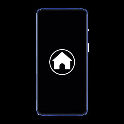 Reparação Botão Home – One Plus X