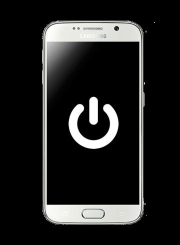 Reparação Botão Power – Samsung Galaxy A20e
