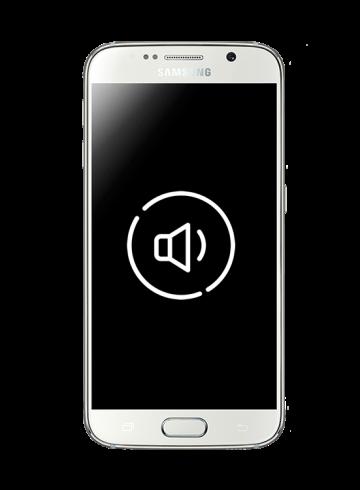 Reparação Botão Volume – Samsung Galaxy A20e