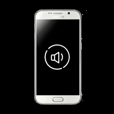 Reparação Botão Volume – Galaxy Note 4