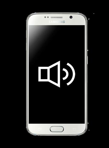 Reparação Colunas de Som – Samsung Galaxy A20e