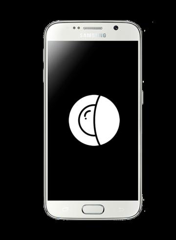 Reparação Lente Câmera Traseira – Samsung Galaxy A20e