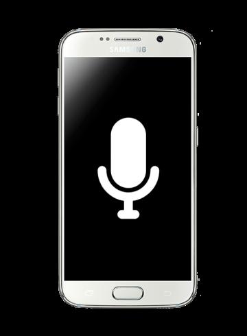Reparação Microfone – Samsung Galaxy A20e