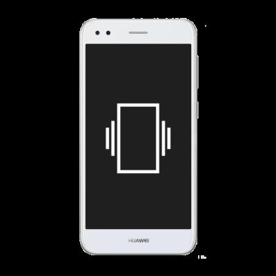 Reparação Motor de Vibração – Huawei Mate 10 Lite
