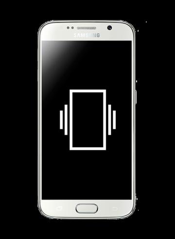 Reparação Motor de Vibração – Samsung Galaxy A20e