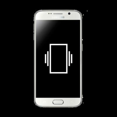Reparação Motor de Vibração – Samsung A7 2016