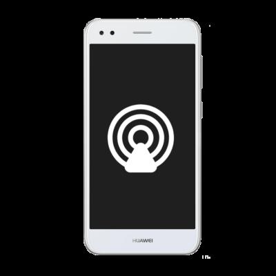 Reparação Sensor de Proximidade – Huawei Mate 10 Lite