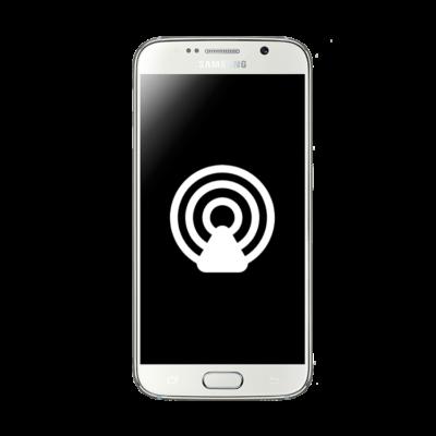 Reparação Sensor de Proximidade – Samsung Galaxy A6