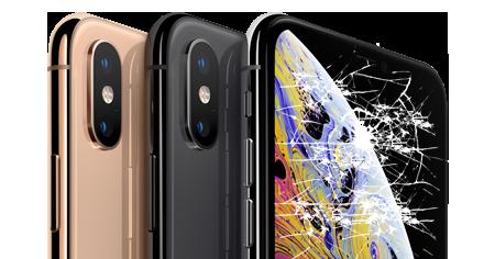 Iphone 5 Istore
