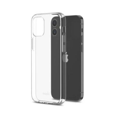 Moshi - Vitros iPhone 12 mini (crystal clear)