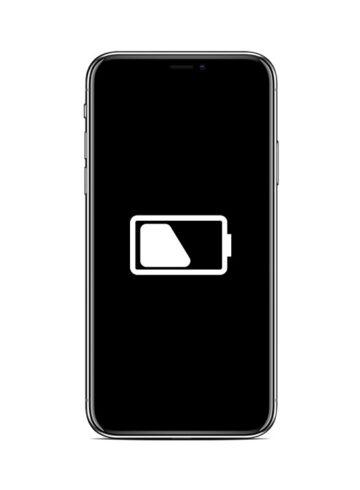 Substituição Bateria – iPhone 11 Pro