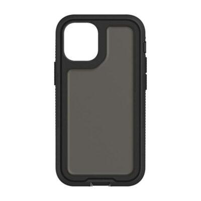 Griffin - Survivor Extreme iPhone 12 mini (black)