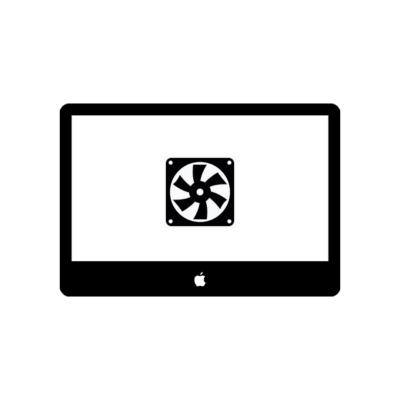 Limpeza Técnica Interna – Mac